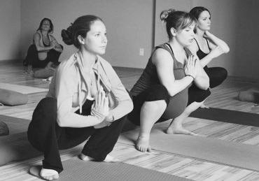 yoga 2 (1).jpg